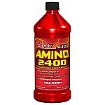 MET-Rx Hi-TEST AMINO LIQUID 2400