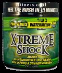 XTREME SHOCK | אקסטרים שוק 250 ג'