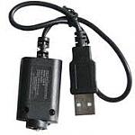 מטען USB