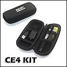 Kit CE4