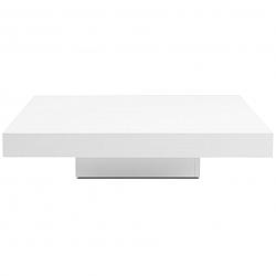 שולחן אפוקסי דגם קליפסו