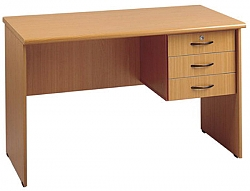 שולחן לילך 1404