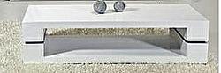 שולחן סלון מלבן אפוקסי t-20