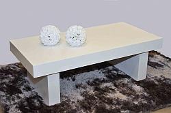 שולחן סלון אפוקסי דגם שרי