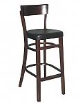 כסא בר רומי