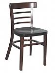 כסא דגם סבתא