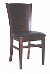 כסא דגם סמדר