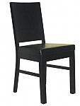 כסא דגם תדמור