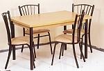 שולחן מטבח דגם 173