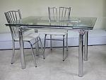 שולחן דגם מירון