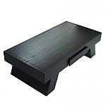 שולחן סלון דגם אורן