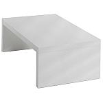 שולחן אפוקסי דגם מרטיני