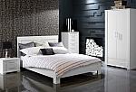 חדר שינה אפוקסי אופק