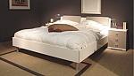 חדר שינה אפוקסי ברקן