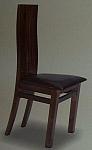 כסא לפינת אוכל דגם 105