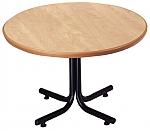 שולחן שושנה 1503
