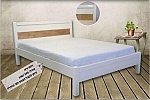 חדר שינה דגם גיא
