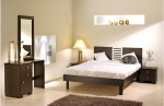 חדר שינה דגם שינה ערבה
