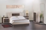 חדר שינה דגם נושבת הרוח