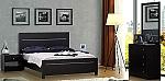 חדר שינה קומפלט דגם נחלים