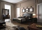 חדר שינה קומפלט  דגם גושן