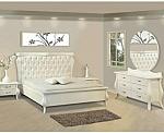 חדר שינה אפוקסי יוקרתי דגם פרדי