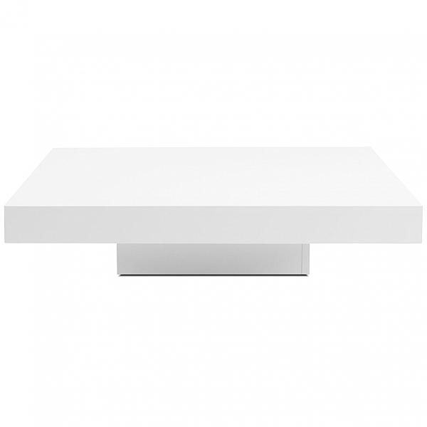שולחן אפוקסי דגם קליפסו - 1