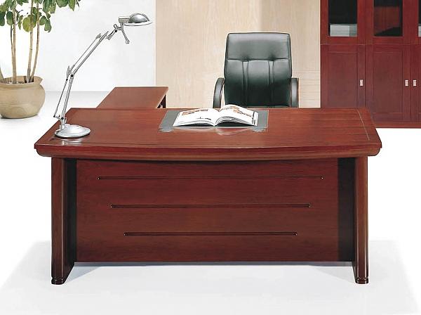 שולחן מנהל A-03 - 1