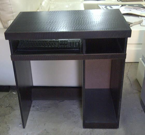 שולחן מחשב בובו - 1