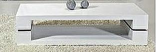 שולחן סלון מלבן אפוקסי t-20 - 1