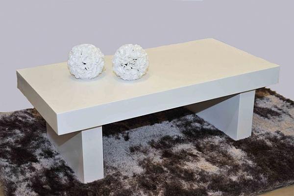 שולחן סלון אפוקסי דגם שרי - 1