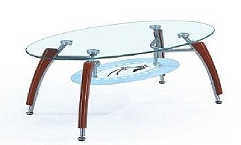 שולחן דגם A282 - 1