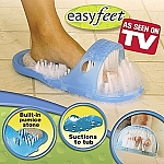 easy feet - נעל למקלחת