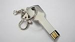 דיסק און קי בצורת מפתח 8 ג'יגה