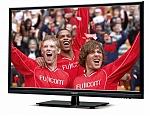 טלוויזיה LED גודל 40 אינץ'
