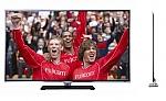 טלוויזיה LED גודל 42 אינץ
