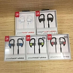 Beatsbydre powerbeats3 wireless