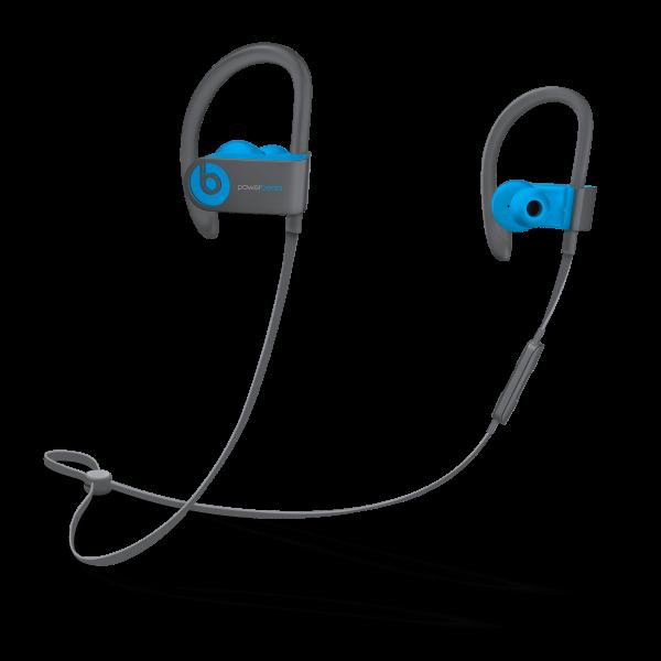 Beatsbydre powerbeats3 wireless - 2