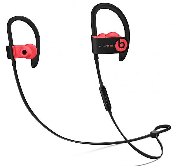 Beatsbydre powerbeats3 wireless - 3