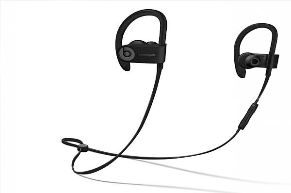 Beatsbydre powerbeats3 wireless - 4