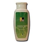 אלסבון פילינג לגוף - תה ירוק