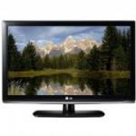 טלוויזית LG 32LK330Y 32'' 5ms 1:70,000 LCD TV