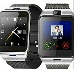 שעון טלפון מאוד משוכלל במחיר הכי זול בארץ