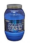 hard mass 4kg