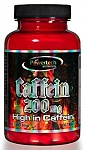 caffein 200mg power tech