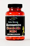 glucosamine power tech