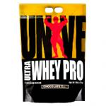 ultra whey universal 4.5kg