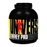 ultra whey pro 2.3kg