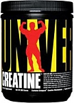creatine universal 0.5kg