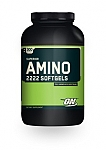 amino 2222 softgel